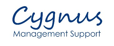 Cygnus Management Support